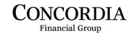 Concordia Financial Group