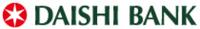 Daishi Bank