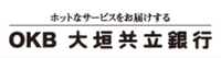 Ogaki Kyoritsu Bank