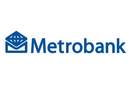 Metropolitan Bank & Trust