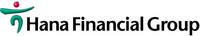 Hana Financial Group