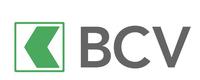 BCV Group