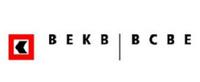 BEKB-BCBE