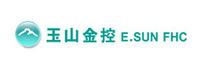 E.Sun Financial