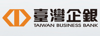 Taiwan Business Bank