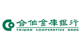 Taiwan Cooperative Financial