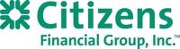 Citizens Financial Group