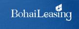 Bohai Financial Investment Holding