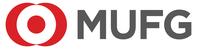 Mitsubishi UFJ Lease