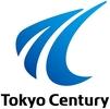 Tokyo Century