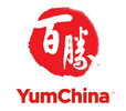 Yum China Holdings