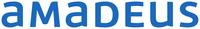 Amadeus IT Group
