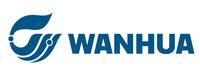 Wanhua Chemical Group