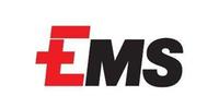 EMS-Chemie Holding