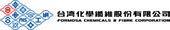 Formosa Chemicals