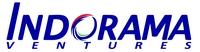 Indorama Ventures