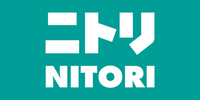 Nitori Holdings