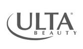 Ulta Salon Cosmetcs & Fragrance