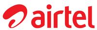 Bharti Airtel