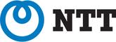 Nippon Telegraph & Tel
