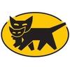 Yamato Holdings