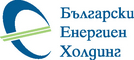 Bulgarian Energy Holding EAD