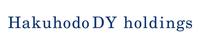 Hakuhodo DY Holdings