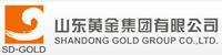 Shandong Gold Mining