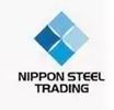 Nippon Steel Trading