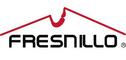 Fresnillo