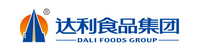 Dali Foods Group