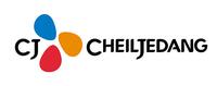 CJ Cheiljedang