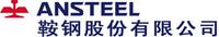 Angang Steel