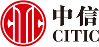 Citic Pacific