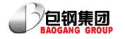 Inner Mongolia Baotou Steel