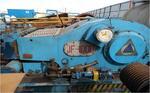 Буровой насос F-1000 (с дизельной установкой)