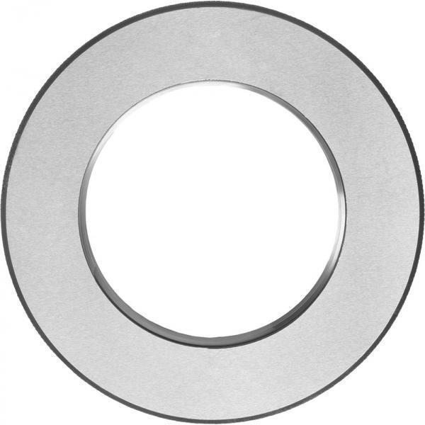 Калибр-кольцо М 215х6 8g НЕ ЧИЗ
