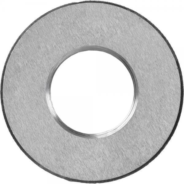 Калибр-кольцо М 36х3 6g ПР LH Micron