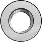 Калибр-кольцо Tr 34х3 7e НЕ Micron