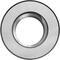 Калибр-кольцо Tr 28х5 7e НЕ Micron