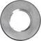 Калибр-кольцо Tr 80х4 7e НЕ Micron
