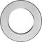 Калибр-кольцо М 83х2 6g ПР LH Micron