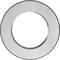 Калибр-кольцо М 93х2 6g ПР LH Micron