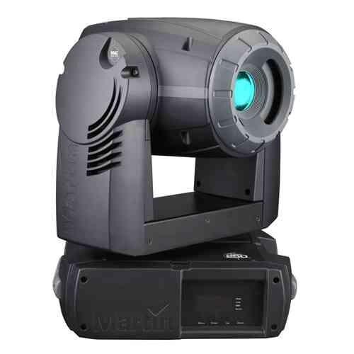 Интеллектуальное световое оборудование MARTIN MAC250 Krypton