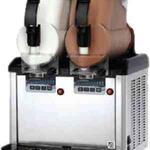 Фризер для мягкого мороженого SPM GT2 Push