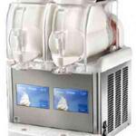 Фризер для мягкого мороженого SPM GT2 Touch