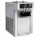 Фризер для мягкого мороженого Gastrorag SCM1119ARB