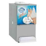 Фризер для мягкого мороженого Frigomat Kikka 1