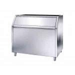 Бункер для льдогенератора Brema Bin 200 для серии Muster 250