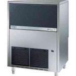 Льдогенератор для кубикового льда Brema CB 640W